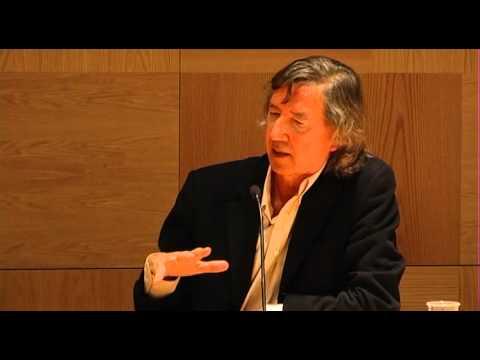 El diàleg entre creients i no creients: horitzons de trobada, amb Armand Puig i Rafael Argullol