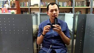 Video Menjawab ZAKIR NAIK - Apakah Benar Nabi Muhammad Dinubuatkan dalam Injil? MP3, 3GP, MP4, WEBM, AVI, FLV Mei 2019