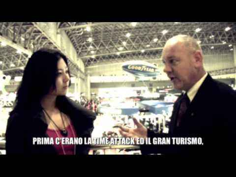 JDM in Tuning Film documentary Part 1 (Tokyo Auto Salon 2013)