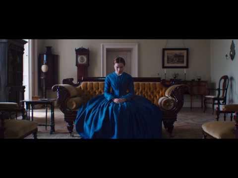 MovieTrainer: Lady Macbeth - Trailer