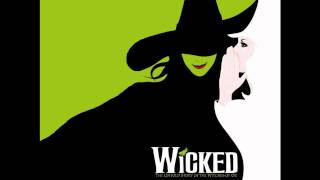 wicked / Marching Band
