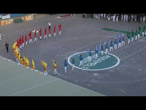 Video Flag Drill Sportsday 2015-16 IES Abudhabi download in MP3, 3GP, MP4, WEBM, AVI, FLV January 2017