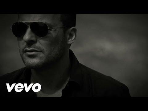 Jean-Roch - I'm Alright ft. Flo Rida, Kat Deluna