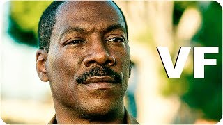 Nonton Mr  Church Bande Annonce Vf  Eddie Murphy    2017  Film Subtitle Indonesia Streaming Movie Download