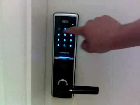 fechaduras - http://www.fechadurasshop.com.br Telefones: (11) 5842-8677 / (11) 5842-8697.
