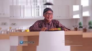 Video Komedian Bayaran Termahal, Tukul Arwana 50jt Satu Episode.. Berapa Komeng & Sule?  | Selebrita Siang MP3, 3GP, MP4, WEBM, AVI, FLV September 2018