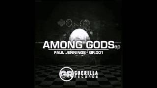 As You Think, So Shall You Be - Paul Jennings (Original Mix)