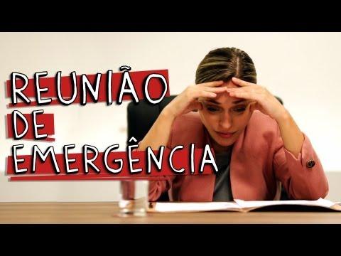 VÍDEO DE PROTESTO CONTRA POLÍTICO VIRA ONDA NA WEB