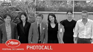 Nonton Geu Hu   Photocall   Ev   Cannes 2017 Film Subtitle Indonesia Streaming Movie Download