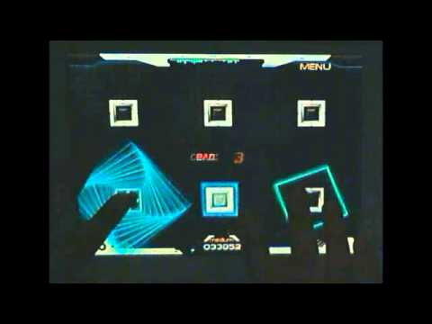 Video Rhythm Control 2 - Daniel 7 - Come to Me download in MP3, 3GP, MP4, WEBM, AVI, FLV January 2017