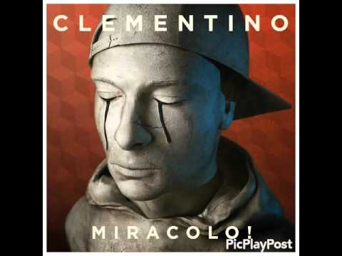 Clementino - Top Player Ft. Salmo