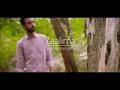 Zaalima | Raees | Aarij Mirza | Cover Song