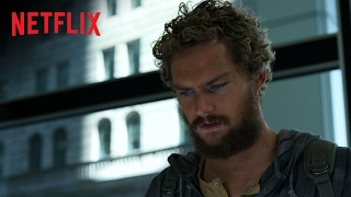 Fifteen years after being presumed dead in a plane crash, Danny Rand (Finn Jones) mysteriously returns to New York City determined to reclaim his birthright ...