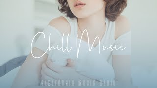 Video Good Vibes Radio ✧ 24/7 Chill Electronic Music ✧ Just Good Music ✧ MP3, 3GP, MP4, WEBM, AVI, FLV Maret 2018