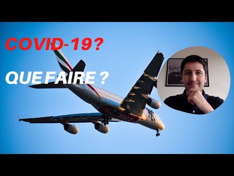 COMMENT CHOISIR SA FORMATION DE PILOTE ?