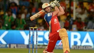 Video Super Sixes Competition IPL 2017 l super over compilation 2017 l vivo IPL 2017 super sixes MP3, 3GP, MP4, WEBM, AVI, FLV Agustus 2018
