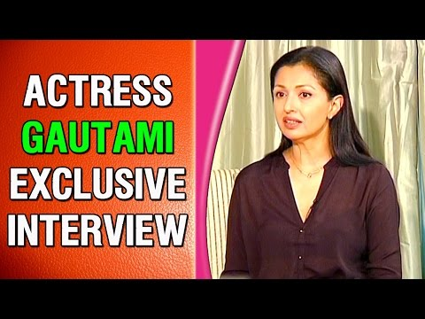 Actress-Gautami-Exclusive-Interview-Itlu-Mee-Gautami-Vanitha-TV-08-03-2016