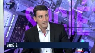 Quelles sont les étapes administratives pour monter une société en Israël ?