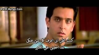 MyEgy Com Mujhse Dosti Karoge 2002~4 Video