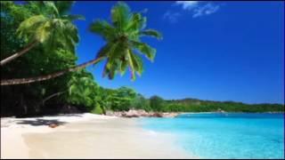 Jonas Blue - Perfect Strangers 1 Hour Video