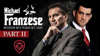 Video Mafia Boss Tells All - Jimmy Hoffa, JFK Assassination and Much More MP3, 3GP, MP4, WEBM, AVI, FLV Maret 2019