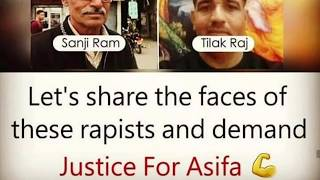 Video Shame On Humanity || I Support ASIFA & Every Victim || # JUSTIC FOR ASIFA ||14-04-2018 MP3, 3GP, MP4, WEBM, AVI, FLV April 2018
