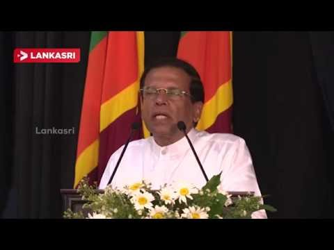 Our-education-and-health-sectors-gained-high-international-recognition-–-President