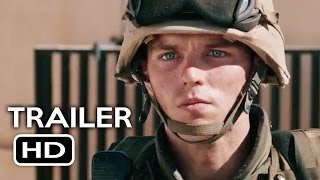 Nonton Sand Castle Trailer  1  2017  Nicholas Hoult  Henry Cavill Netflix War Movie Hd Film Subtitle Indonesia Streaming Movie Download