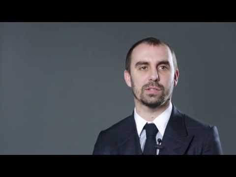 dott. Carlo Barberis: come eliminare le Rughe d'espressione