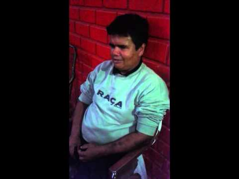 Jose entrega as falcatrua(lajeado do bugre)(1)