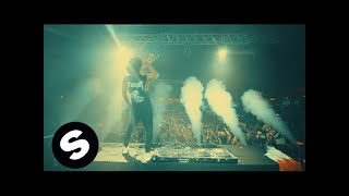 Timmy Trumpet   Oracle  Official Music Video