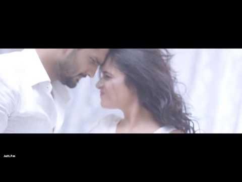 Paani sad Punjabi video song