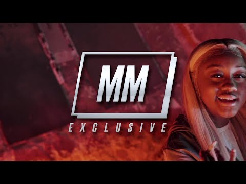 TeeZandos – Slender (Music Video) | @MixtapeMadness