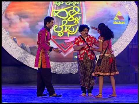 Pyate Hudgir Halli Life - Season 3 - Episode 33 Promo