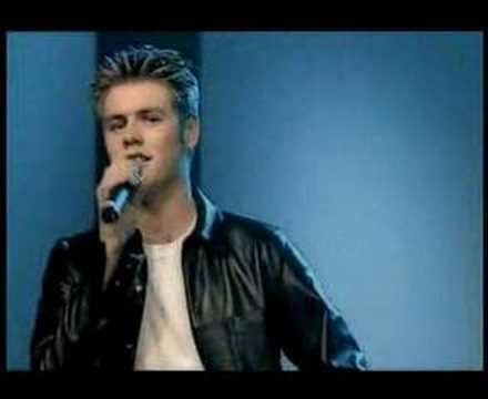 ����� Westlife - Fragile Heart