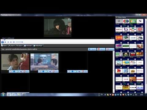 ดูทีวีช่อง3 - download http://www.smlsoft.com ดูทีวี,ช่อง 3,ช่อง 5,ช่อง 7,ช่อง 9,nbt,tpbs,tv online,dootv.