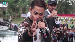 WANDRA - Kelangan (Behind The Scene) #backstage