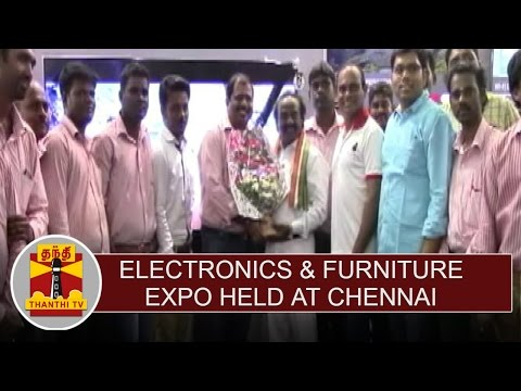 Electronics-Furniture-Expo-held-at-Chennai-jointly-Organised-By-DailyThanthi-Vasanth-Co