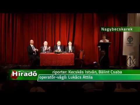 VMSZ: Vučić megbecsüli a magyar közösséget, tiszteletben tartja a megállapodásokat-cover