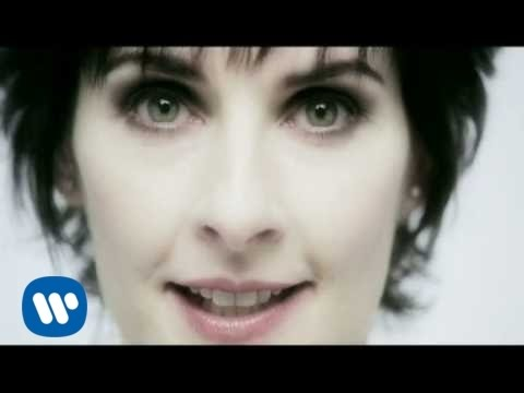 Фото Enya - It's In The Rain