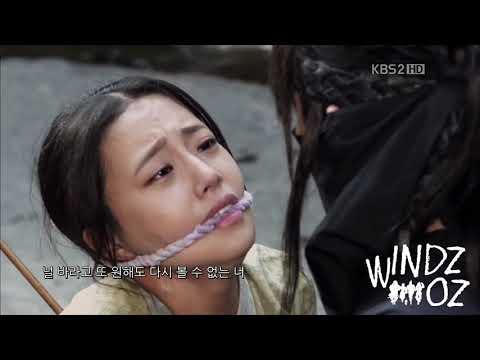 [MV] Park Wan Kyu(박완규)- One Day of Love (하루애) 공주의 남자 The Princess Man OST Part 6