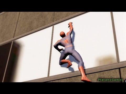 spider man 3 playstation 3 cheat codes