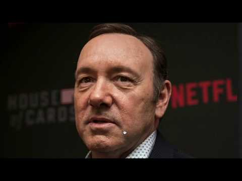 Video Face body reading: Kevin Spacey download in MP3, 3GP, MP4, WEBM, AVI, FLV January 2017