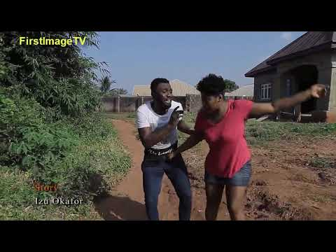 YAHOO BOY IN TROUBLE FOR STEALING PANT     LATEST NOLLYWOOD MOVIE FULL HD