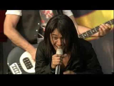 Video Dont stop believin  - Journey Live at Graspop (Belgium 2009) download in MP3, 3GP, MP4, WEBM, AVI, FLV January 2017