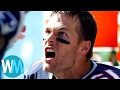 Top 10 Most Unforgettable Super Bowl Games Of All Time