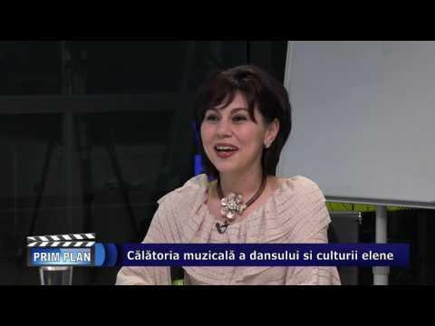 Emisiunea Prim-Plan – 23 martie 2017