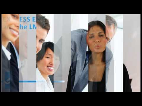 Express Entry and the LMIA Video