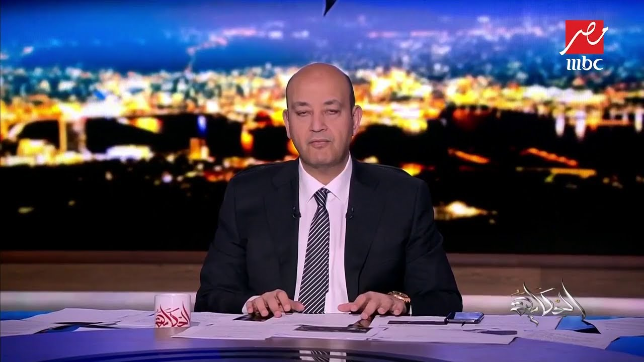 """""""الحكاية"""" و """"MBC  العراق"""" يعزيان أهالي ضحايا عبارة الموصل بالعراق"""