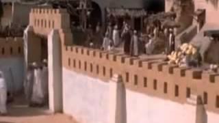 Video Khalifah - Bilal bin Rabah MP3, 3GP, MP4, WEBM, AVI, FLV Mei 2019